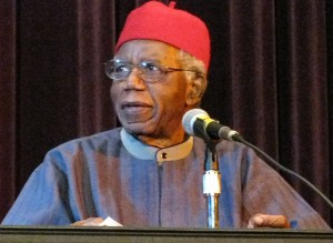 1024px-Chinua_Achebe_-_Buffalo_25Sep2008_crop