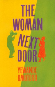 The_Woman_Next_Door